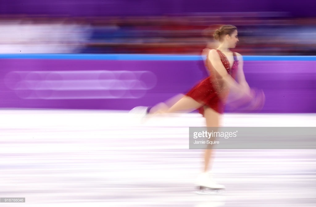 carolina-kostner-of-italy-competes-in-the-figure-skating-team-event-picture-id916766046